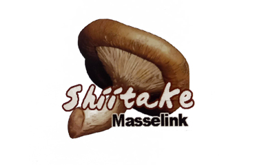 SHIITAKE MASSELINK
