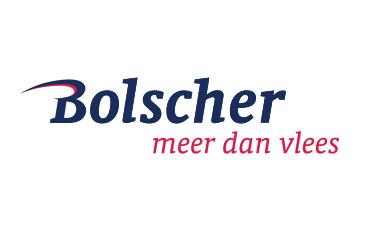 BOLSCHER