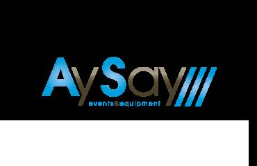 AYSAY