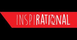 INSPIRATIONAL 2019 Logo