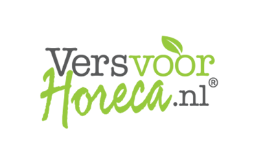 VERSVOORHORECA.NL